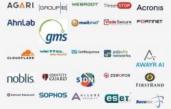 Viettel tham gia liên minh ngăn chặn tấn công an ninh mạng toàn cầu