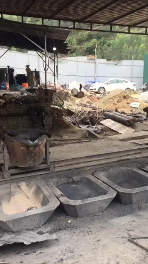 Phát hiện 2 người Trung Quốc nhập cảnh trái phép trong vụ đốt chất thải tại Bắc Giang